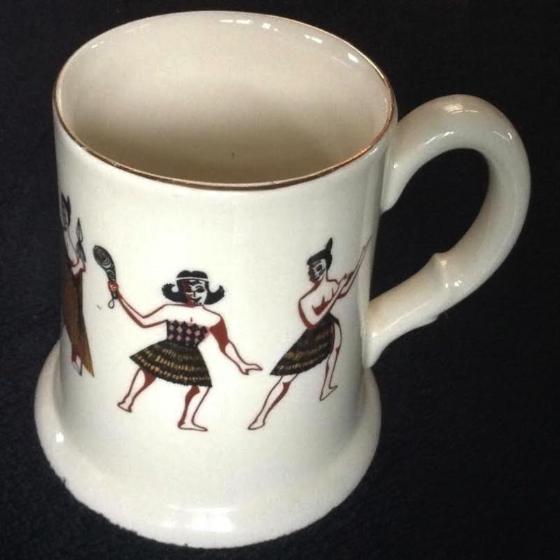 My Titian Mugs Titian11
