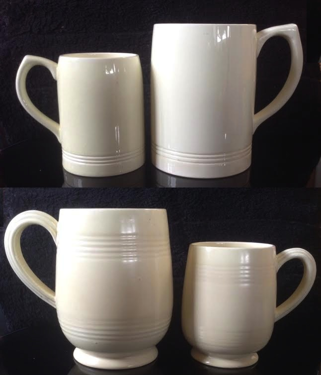 Keith Murray (Wedgwood mugs) Wedgsi10