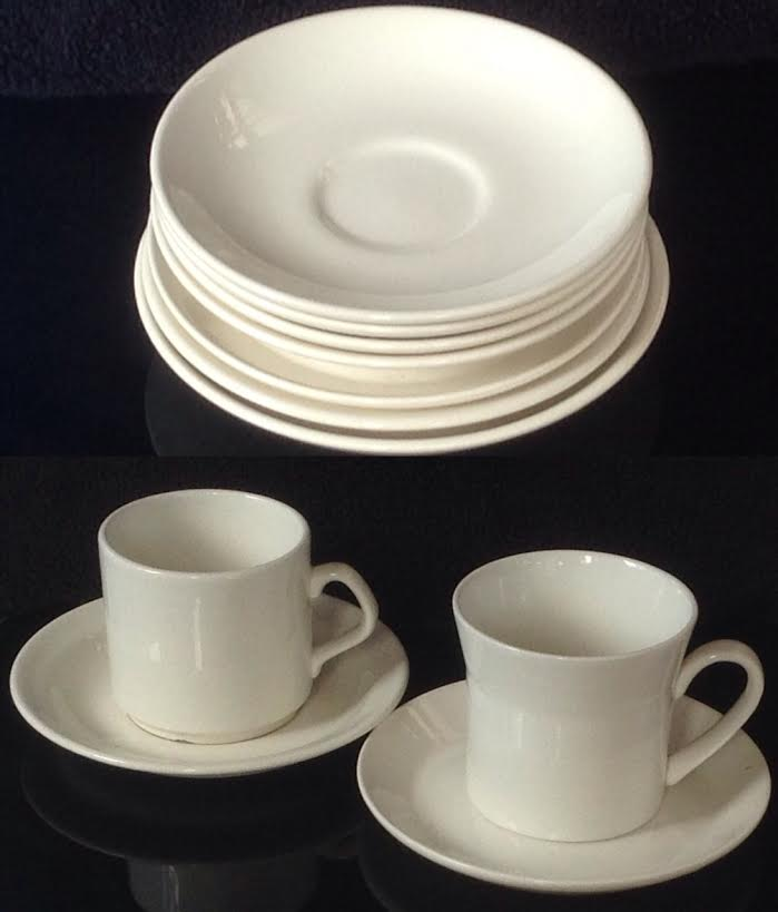 Pure White: a selection of CL earthenware duos White_10