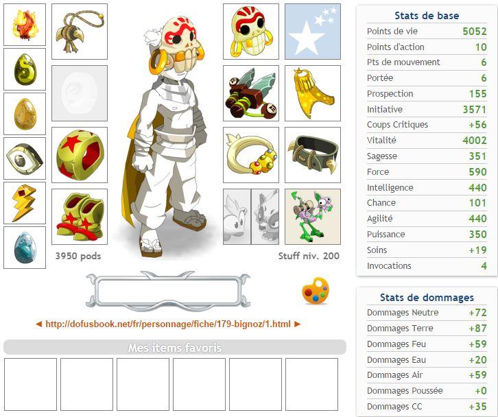Bignozz - Multi 200 [Idées en vrac] Autrei10