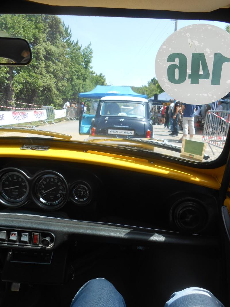 Montée historique du Colombier 2014 : Sprint vita min Dscn1814