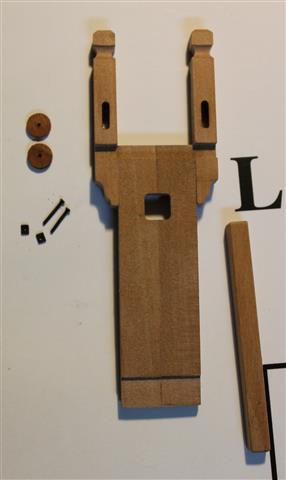La Belle 1684 scala 1/24  piani ANCRE cantiere di grisuzone  - Pagina 2 Rimg_412