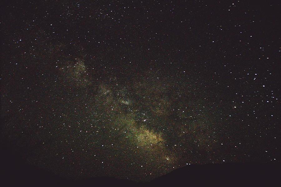 Voie Lactée - Page 5 Pcrosc10