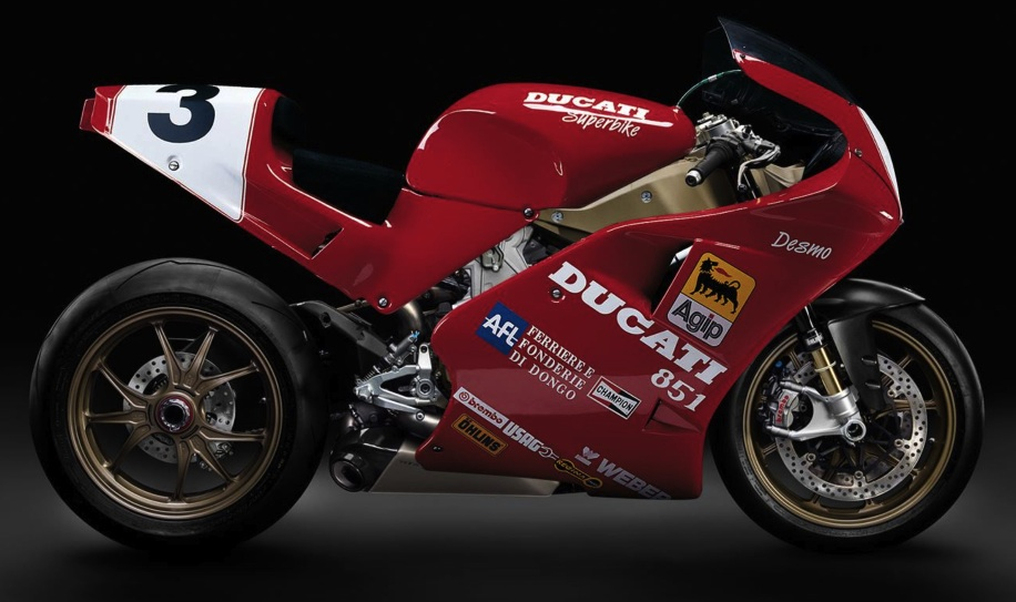 ducati 1199/1299 Panigale ( Topic N.4 ) - Page 2 1199ol10