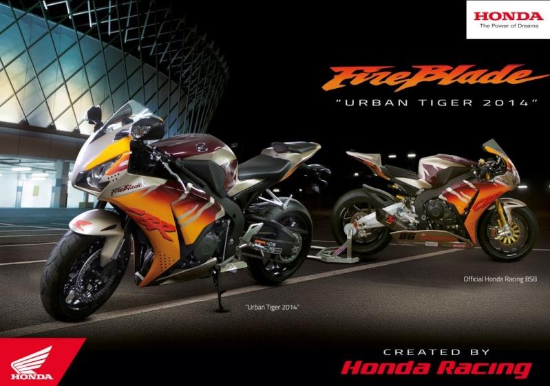 CBR 1000 RR 2012 2016 ( sc59 deuxième génération )  - Page 24 Captur12