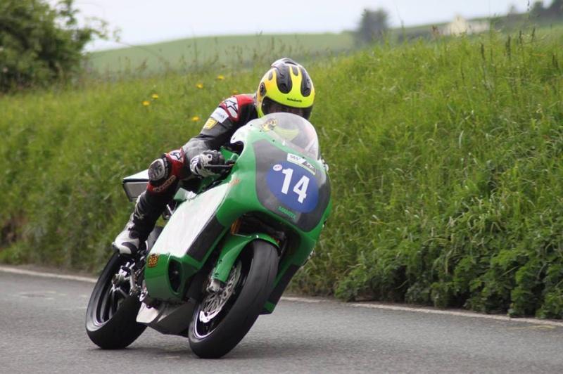 Road Races, TT et courses sur route  - Page 8 Ob_c3d10