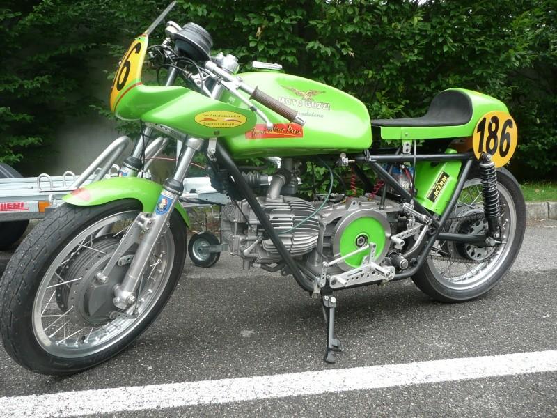 Falcone P1040611
