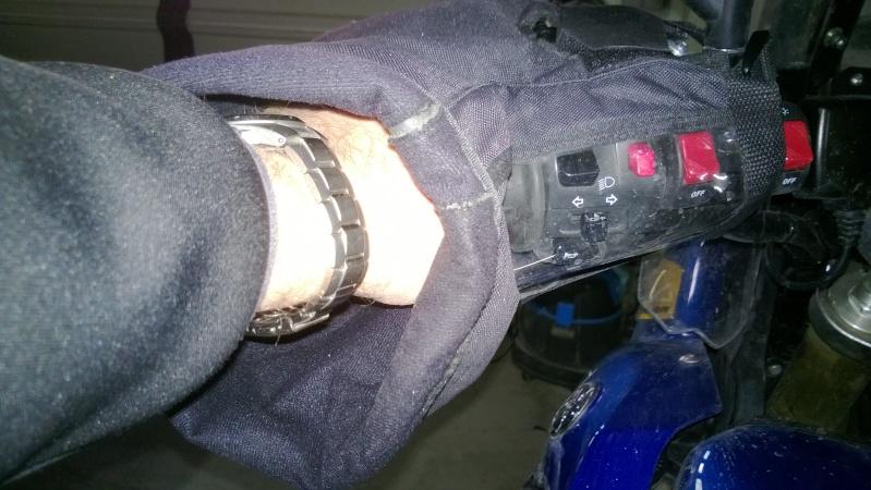 Taille poignées chauffantes Wp_20121