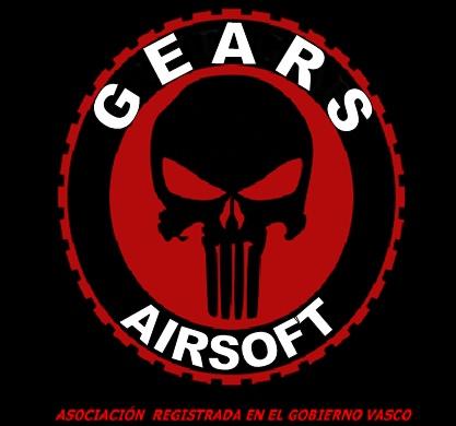 BAZAR DEL AIRSOFT Escudo10