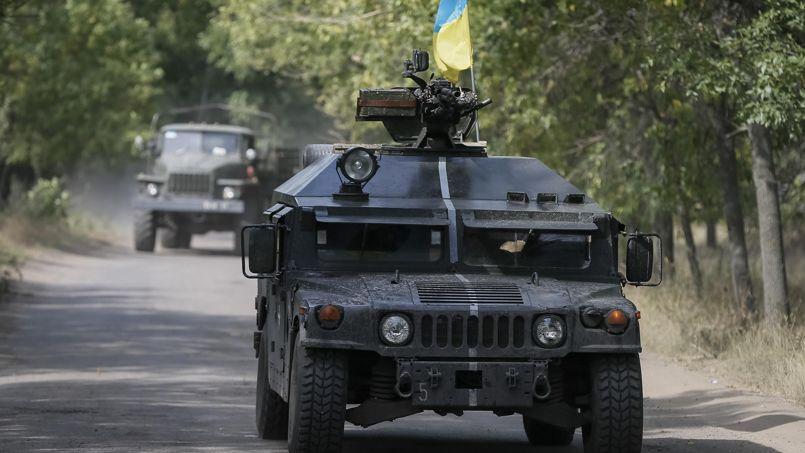 Situation en Ukraine et en crimée - Page 2 Aaa11