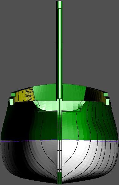 Vaisseau de 118 canons de la Bill Marine - Page 9 V2_11810