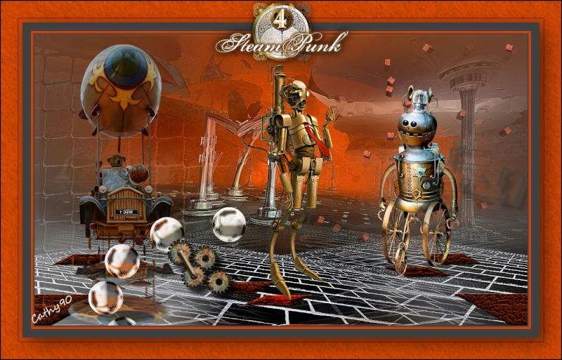 Tuto Steampunk_4(PSP) Fin410