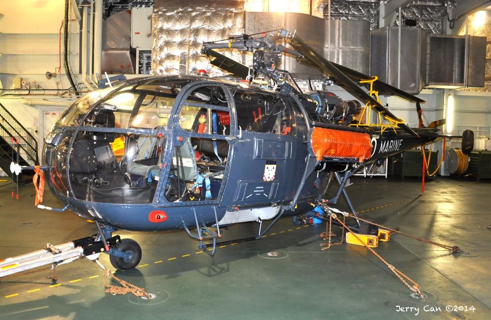 Le BPC Mistral, de la marine nationale française, en visite à Québec Srb_0663