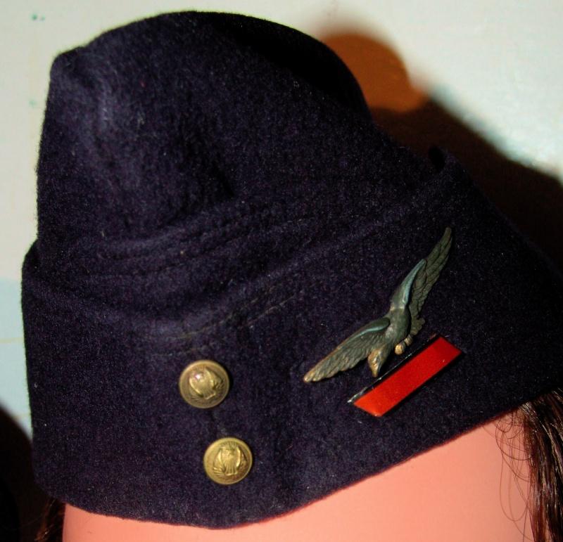 armee de l air - Aviation - Armée de l'air française de 1945 à 1962 Dsc09745
