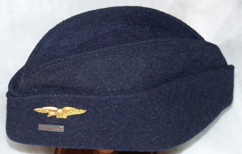 armee de l air - Aviation - Armée de l'air française de 1945 à 1962 Dsc09753