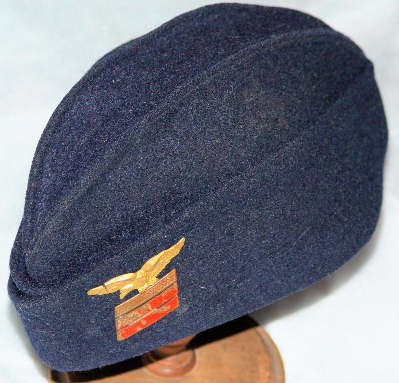 armee de l air - Aviation - Armée de l'air française de 1945 à 1962 Dsc09756