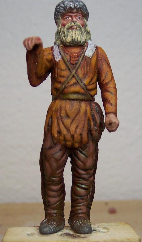 Trapper von Tomker in 75mm 100_9410
