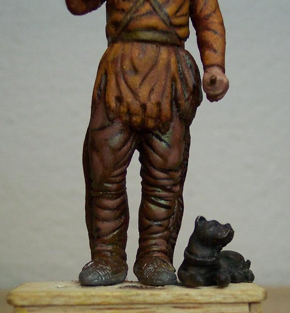 Trapper von Tomker in 75mm 100_9412
