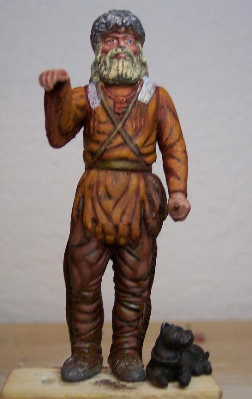 Trapper von Tomker in 75mm 100_9413