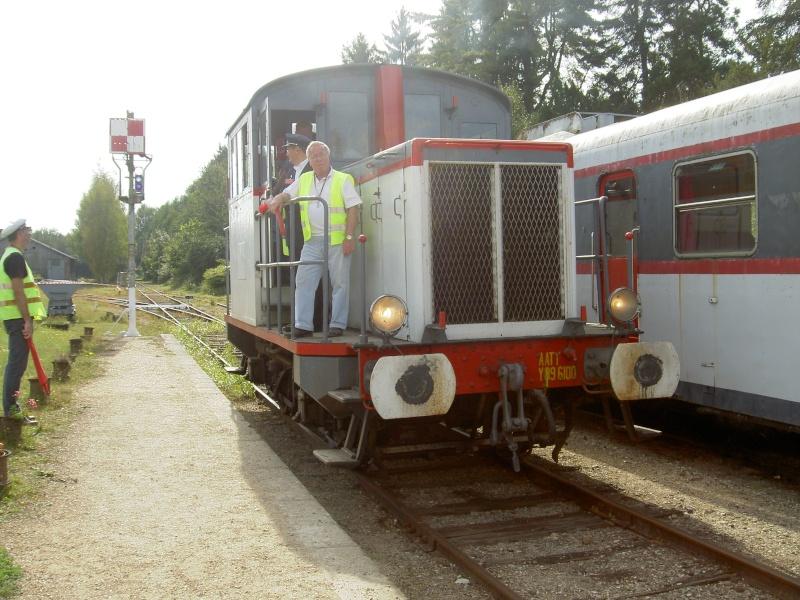 aaty trains de toucy dans l'yonne (89) Pict6522