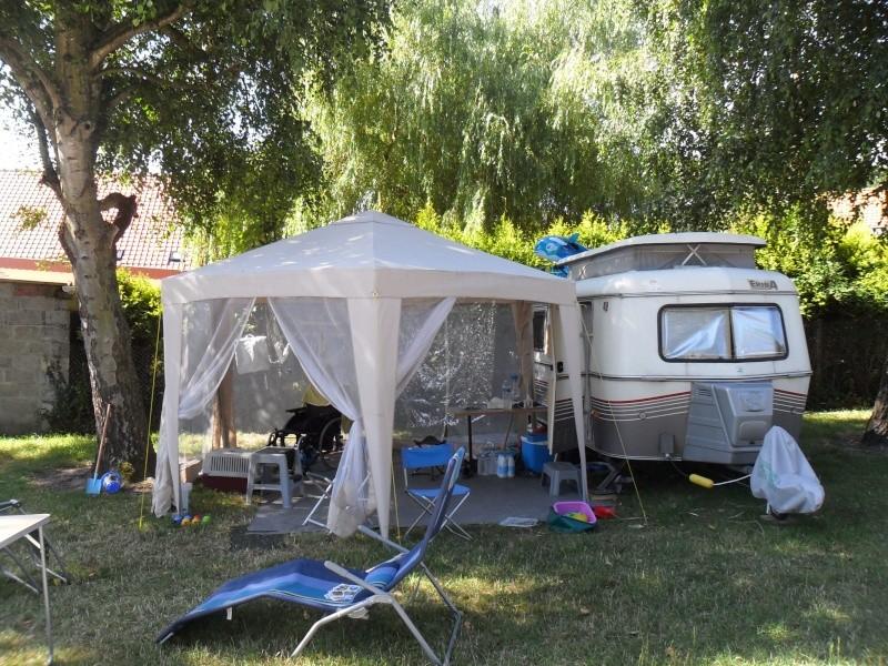 camping GCU du Crotoy  (dept80) Baie de Somme Sam_4611