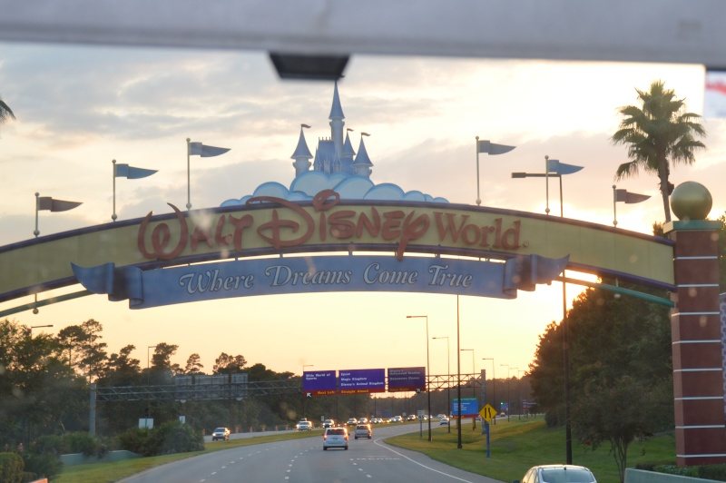 [Orlando] TR Août 2014 : My Family in Florida. First Visit => (Trip Report Terminer). Csc_1110