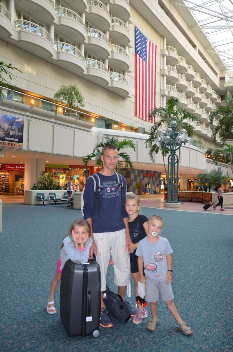 [Orlando] TR Août 2014 : My Family in Florida. First Visit => (Trip Report Terminer). Dsc_0029