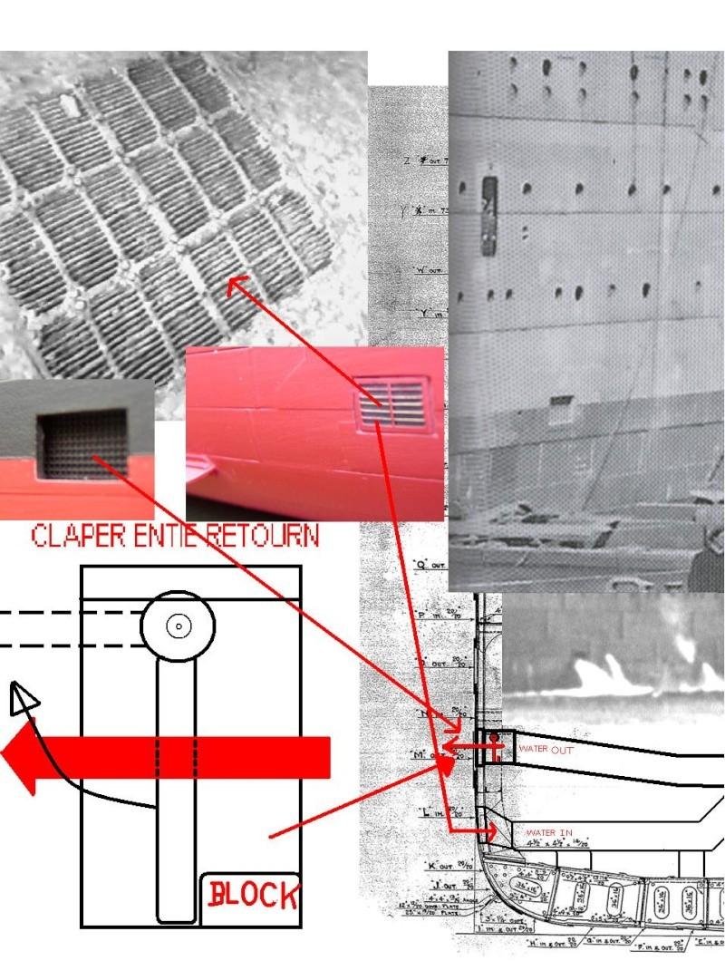 titanic - Titanic Amati di DELUX - 2° parte - Pagina 11 164110