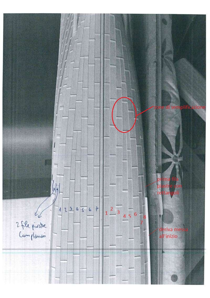 titanic - Titanic Amati di DELUX - 2° parte - Pagina 11 Delux010