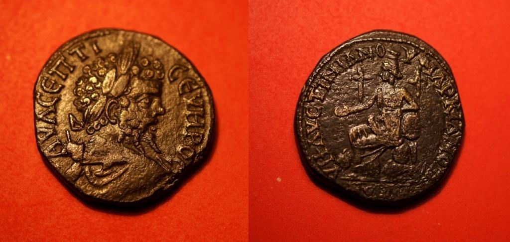 Quelques monnaies provinciales de ma collection  Septim10