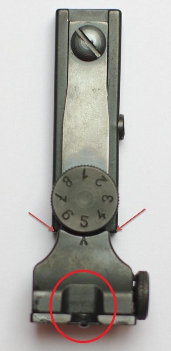 Nikko Stirling MOUNTMASTER 3-9x40 - Page 2 Image111