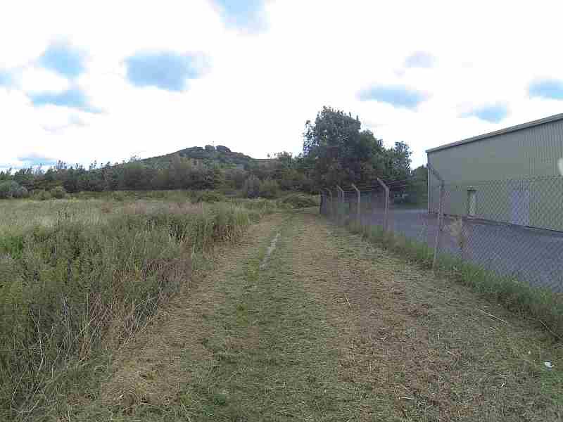 A cycle & walkway Gopr0310