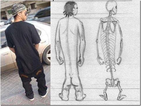 Phénomène sur l'évolution....! Att00010