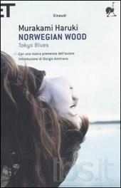 Libri sulla sabbia Norveg10