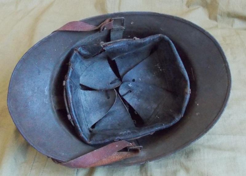 Un peu de chapeaux de char Dscn5721