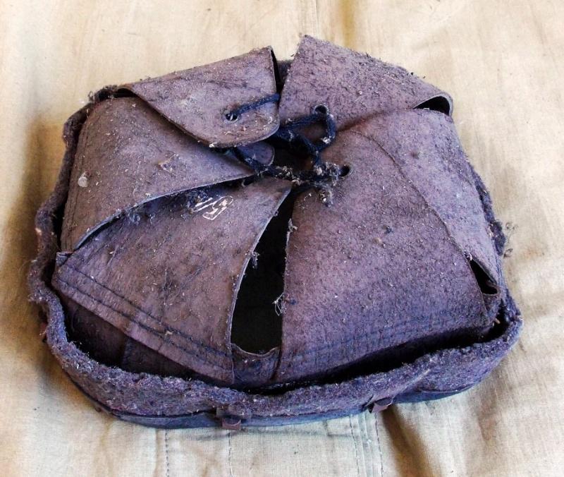 Un peu de chapeaux de char Dscn5722