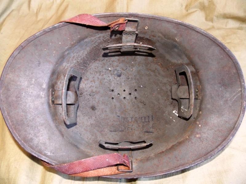 Un peu de chapeaux de char Dscn5723