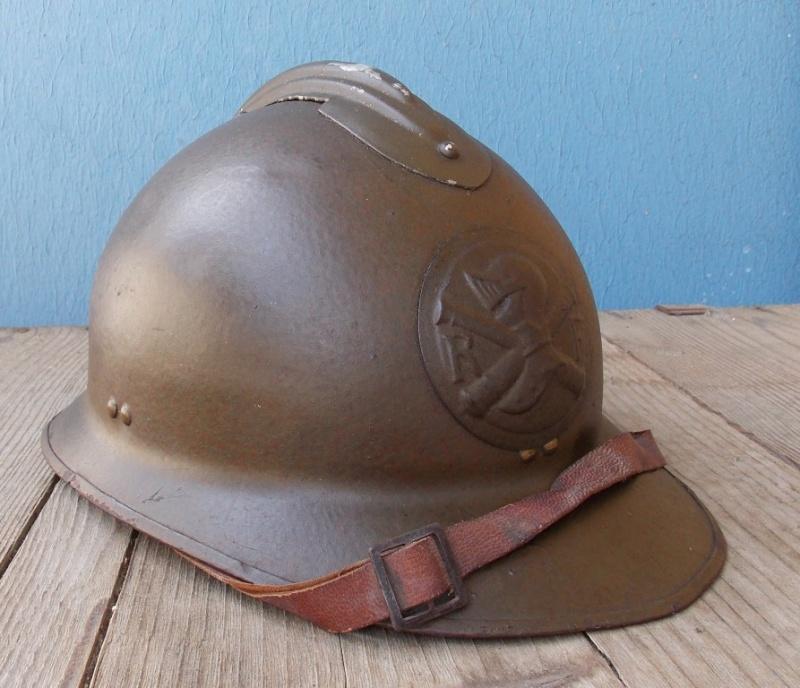 Un peu de chapeaux de char Dscn5726
