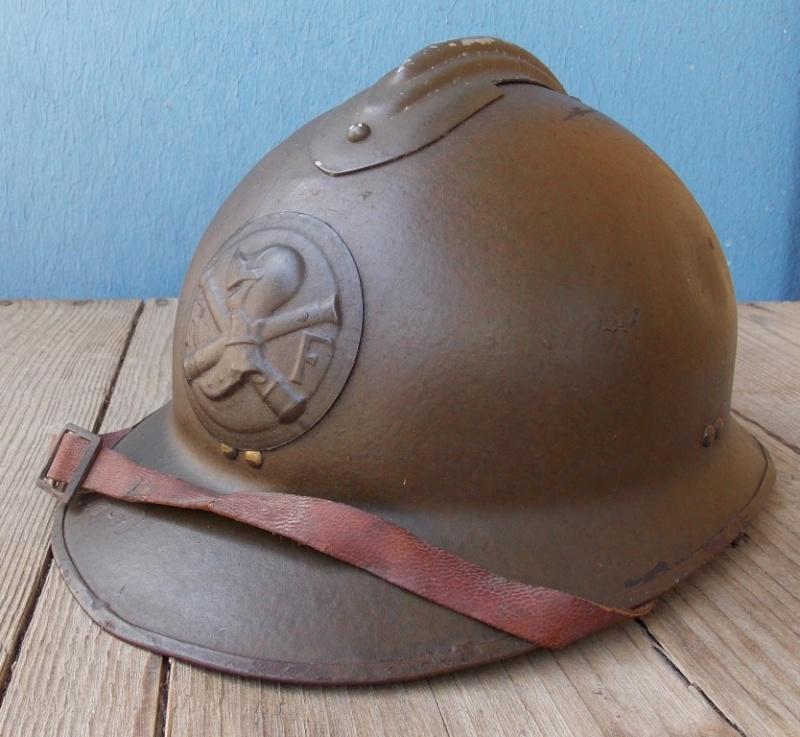 Un peu de chapeaux de char Dscn5727