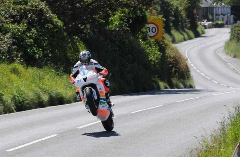 Histoires de vitesse Touris10