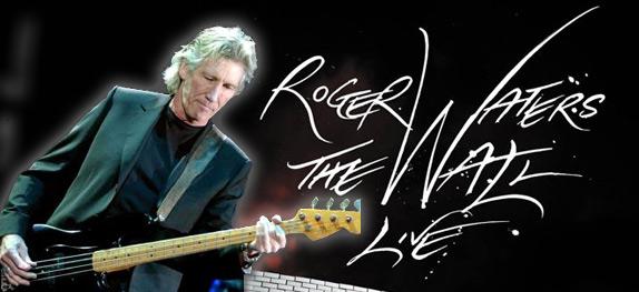 Pink Floyd Roger_10