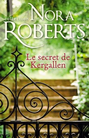 Le secret de Kergallen de Nora Roberts Le_sec10
