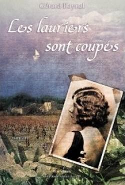 Les lauriers sont coupés de Gérard Raynal  Les_la10