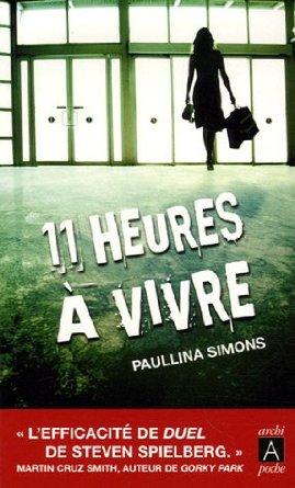 Onze heures à vivre de Paullina Simons Onze_h10