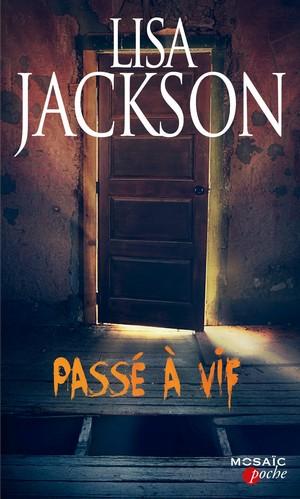 Passé à vif de Lisa Jackson  Passy_10