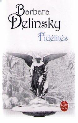 Fidélités de Barbara Delinsky Sans_t25
