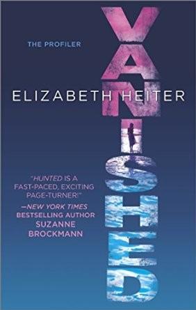Profiler - T2: Vanished - Elizabeth Heiter Vanish10