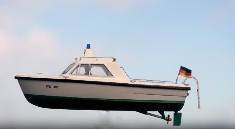 Bootssaison eröffnet Img_5421
