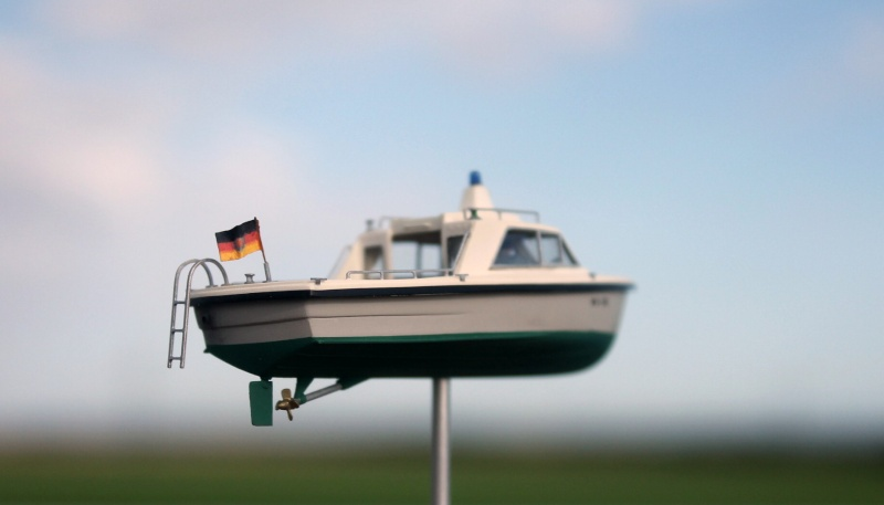 Bootssaison eröffnet Img_5423