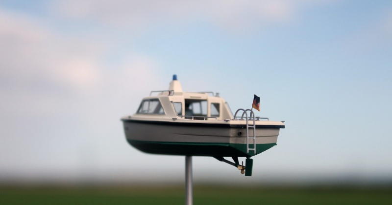 Bootssaison eröffnet Img_5424